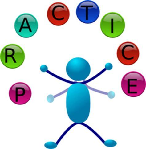 Free ISEE Practice Tests Ivy Global